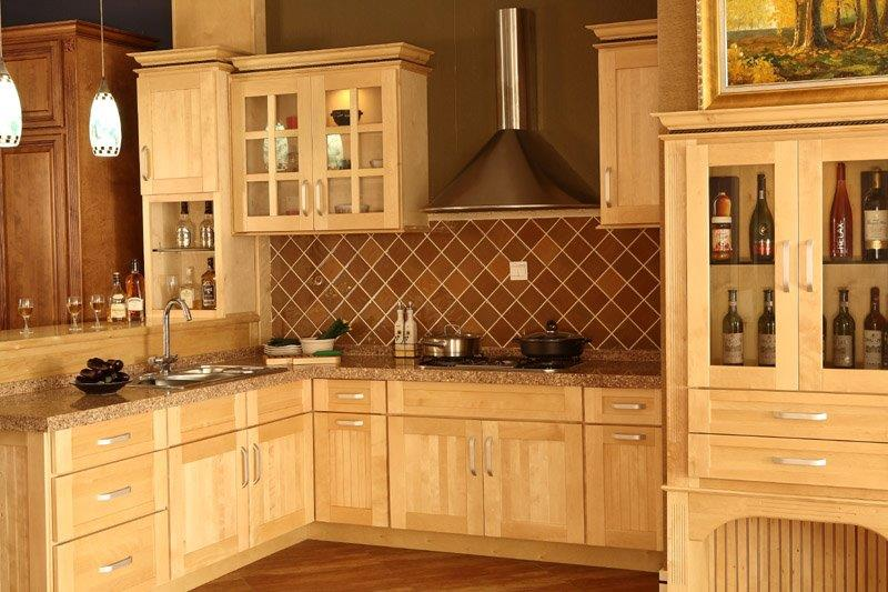 Kitchen Cabinet Definition Government Source · Done Right Contracting Pictures Gallery